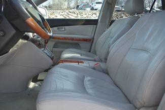 2005 Lexus RX 330 Naugatuck, Connecticut 21