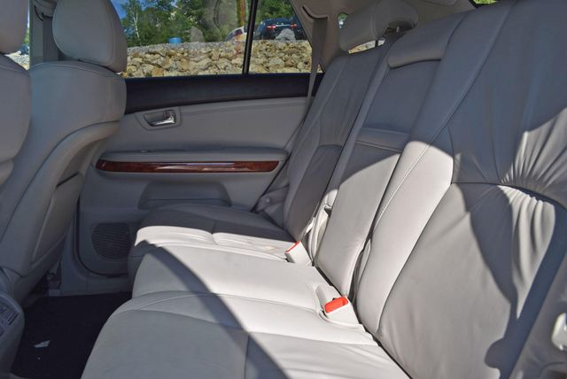 2005 Lexus RX 330 Naugatuck, Connecticut 13