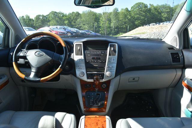 2005 Lexus RX 330 Naugatuck, Connecticut 14
