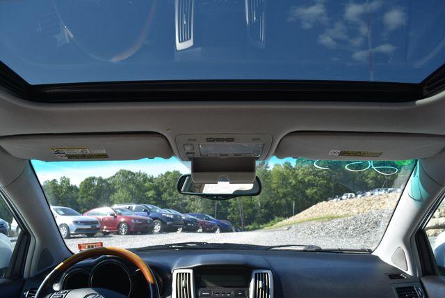 2005 Lexus RX 330 Naugatuck, Connecticut 15