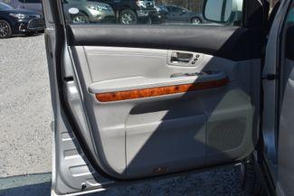 2005 Lexus RX 330 Naugatuck, Connecticut 19