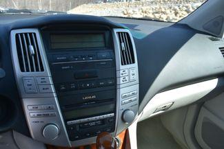 2005 Lexus RX 330 Naugatuck, Connecticut 22
