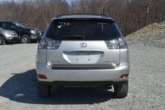 2005 Lexus RX 330 Naugatuck, Connecticut 3