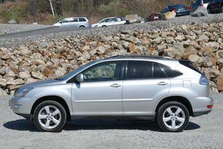 2005 Lexus RX 330 AWD Naugatuck, Connecticut 3