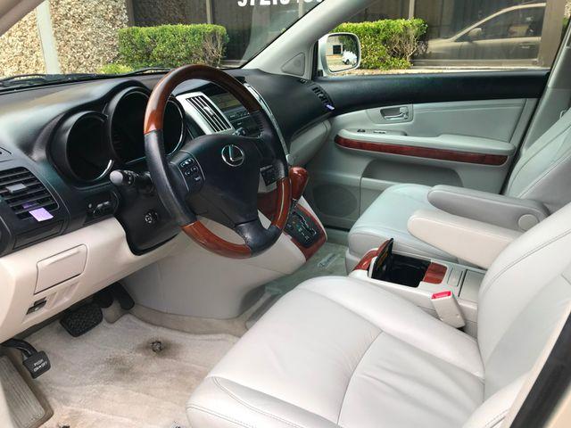 2005 Lexus RX 330 **Very Clean**Good Miles** in Plano, Texas 75074
