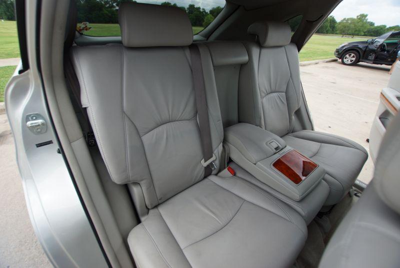 2005 Lexus RX 330 VERY NICE in Rowlett, Texas