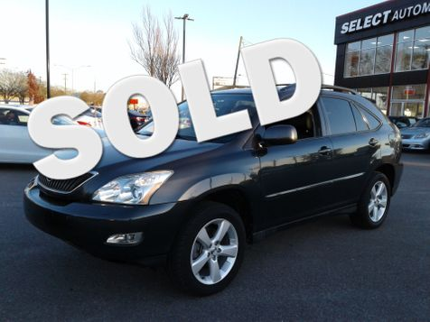 2005 Lexus RX 330  in Virginia Beach, Virginia