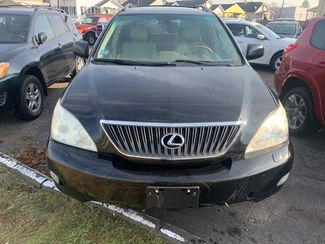 2005 Lexus RX 330   city MA  Baron Auto Sales  in West Springfield, MA