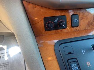 2005 Lexus RX 330   city MA  Baron Auto Sales  in West Springfield, MA