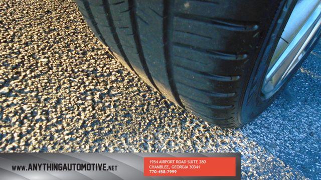2005 Lexus SC 430 Atlanta, Georgia 17