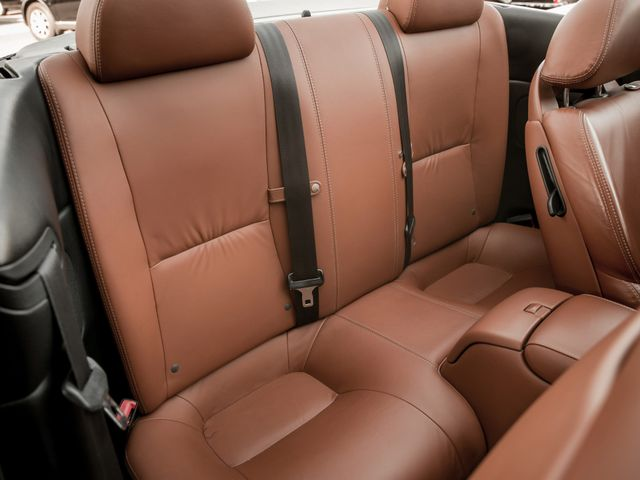 2005 Lexus SC 430 Burbank, CA 15