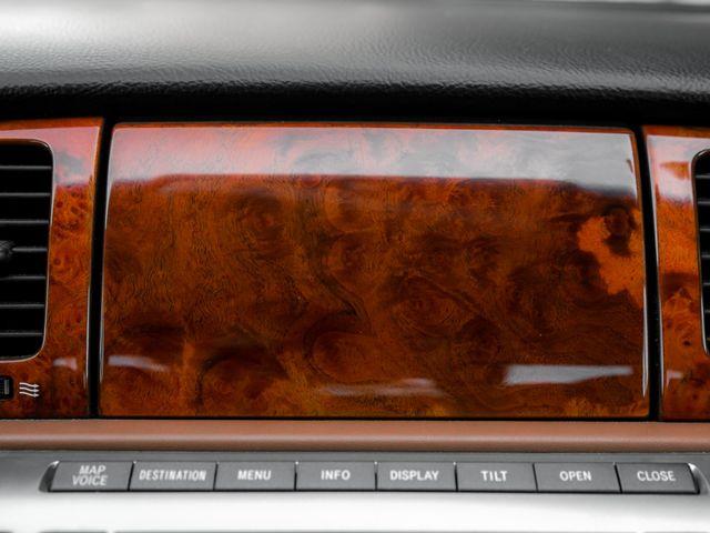 2005 Lexus SC 430 Burbank, CA 17