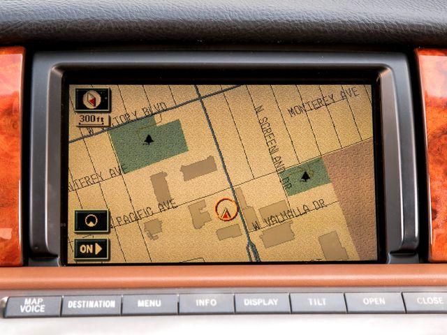 2005 Lexus SC 430 Burbank, CA 16