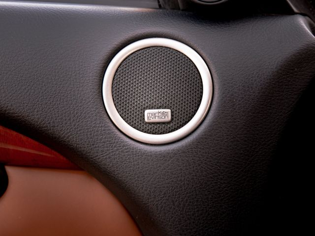 2005 Lexus SC 430 Burbank, CA 19