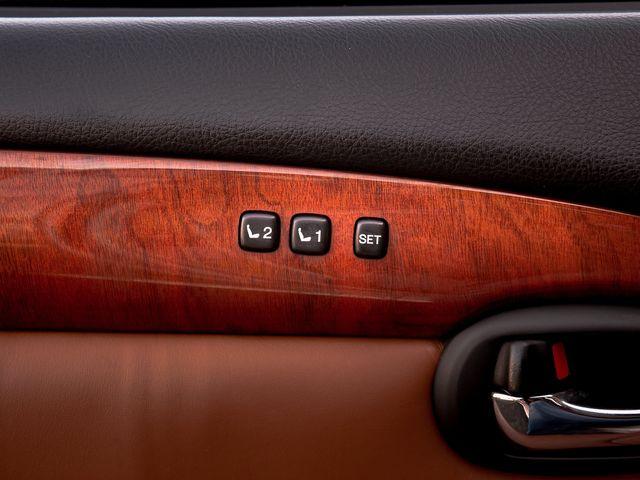 2005 Lexus SC 430 Burbank, CA 20