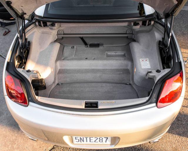 2005 Lexus SC 430 Burbank, CA 25