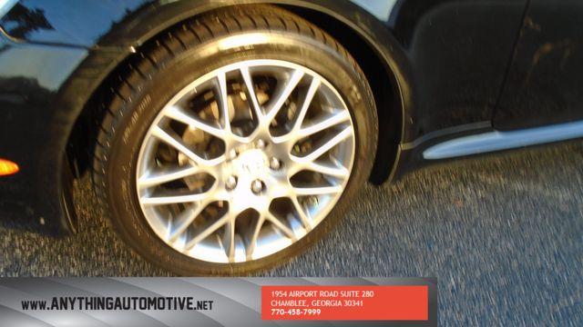 2005 Lexus SC 430 Atlanta, Georgia 20