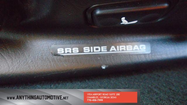2005 Lexus SC 430 Atlanta, Georgia 39