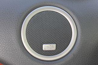 2005 Lexus SC 430 Hollywood, Florida 29