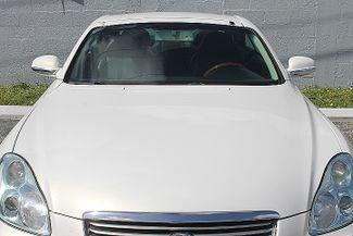 2005 Lexus SC 430 Hollywood, Florida 43