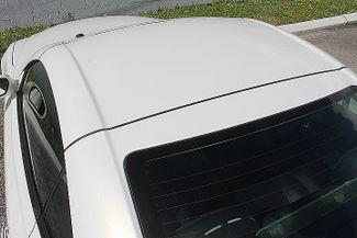 2005 Lexus SC 430 Hollywood, Florida 45