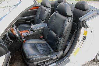 2005 Lexus SC 430 Hollywood, Florida 24