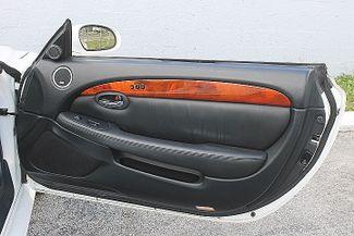 2005 Lexus SC 430 Hollywood, Florida 30