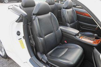 2005 Lexus SC 430 Hollywood, Florida 25