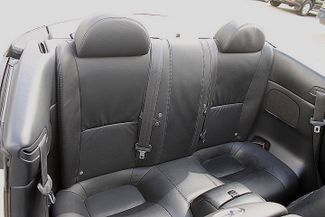 2005 Lexus SC 430 Hollywood, Florida 27