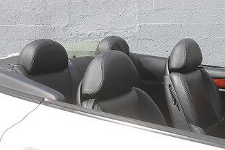 2005 Lexus SC 430 Hollywood, Florida 32