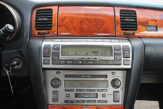 2005 Lexus SC 430 Hollywood, Florida 17