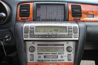 2005 Lexus SC 430 Hollywood, Florida 18