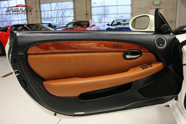 2005 Lexus SC 430 Merrillville, Indiana 23