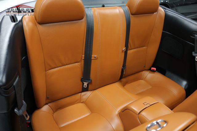 2005 Lexus SC 430 Merrillville, Indiana 13