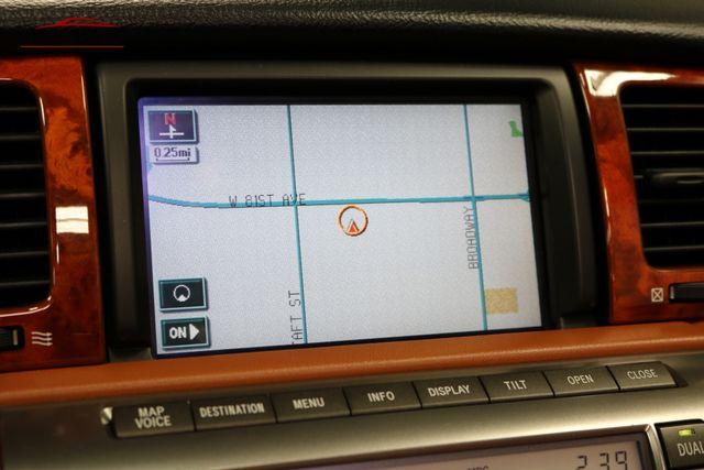 2005 Lexus SC 430 Merrillville, Indiana 20