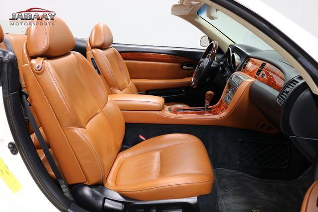 2005 Lexus SC 430 Merrillville, Indiana 15