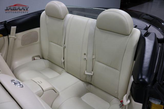 2005 Lexus SC 430 Merrillville, Indiana 12