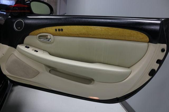 2005 Lexus SC 430 Merrillville, Indiana 22