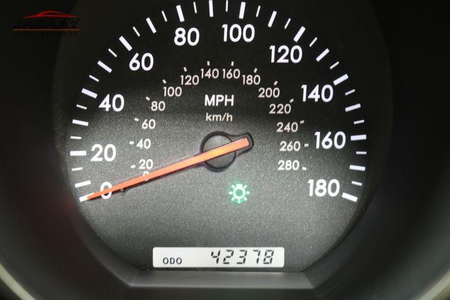 2005 Lexus SC 430 Merrillville, Indiana 18