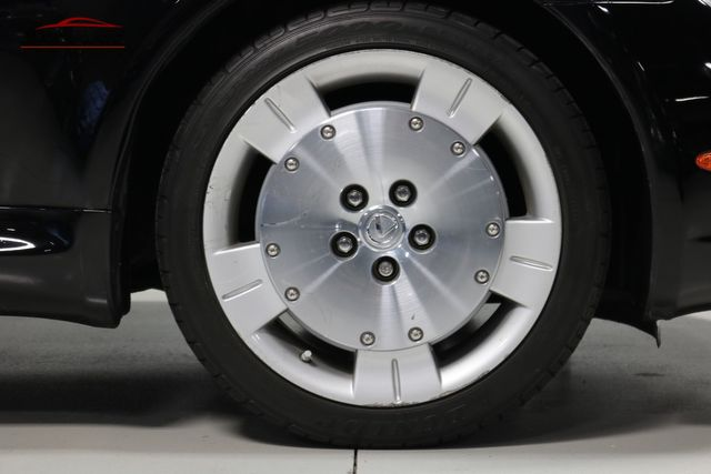 2005 Lexus SC 430 Merrillville, Indiana 45