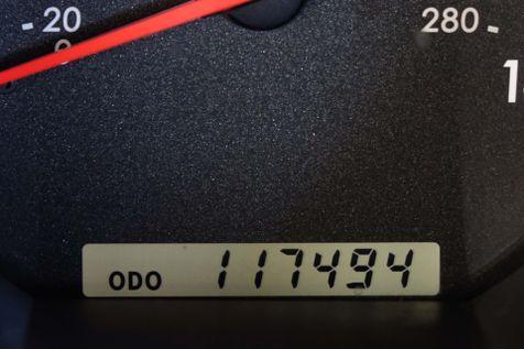 2005 Lexus SC 430 Base* Leather* Hard Top Convert*  | Plano, TX | Carrick's Autos in Plano, TX