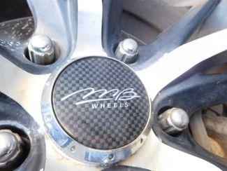 2005 Lincoln Aviator ALL WHEEL DRIVE  city Ohio  Arena Motor Sales LLC  in , Ohio