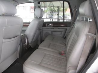 2005 Lincoln Navigator Luxury Gardena, California 10