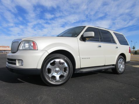 2005 Lincoln Navigator Luxury 4WD in , Colorado
