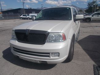 2005 Lincoln Navigator Luxury Salt Lake City, UT