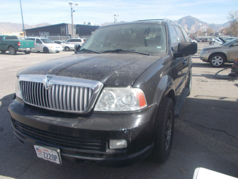 2005 Lincoln Navigator Luxury in Salt Lake City, UT