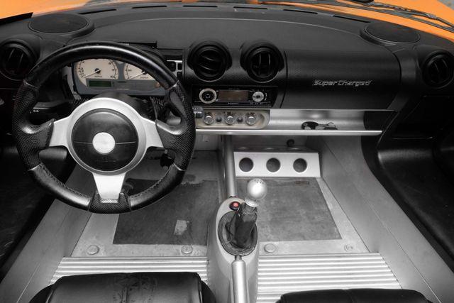 2005 Lotus Elise in Addison TX, 75001