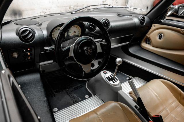 2005 Lotus Elise in Addison, TX 75001