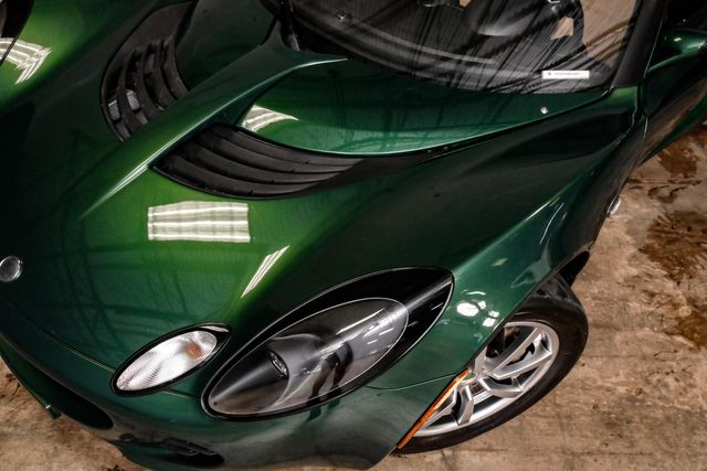 2005 Lotus Elise in Addison, TX 75001