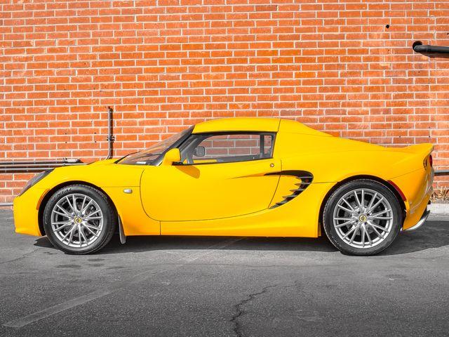 2005 Lotus Elise Burbank, CA 7